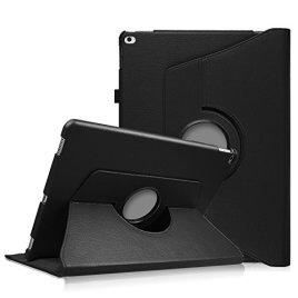 Fintie-Apple-iPad-Pro-129-Rotating-Case