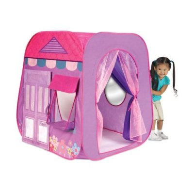 Playhut-Beauty-Boutique-Play-Hut