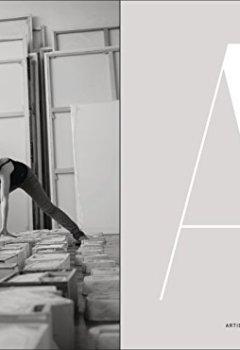 Livres Couvertures de Guide Hazan de l'art contemporain
