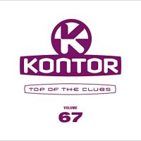 VA-Kontor Top Of The Clubs Vol. 67-3CD-FLAC-2015-VOLDiES