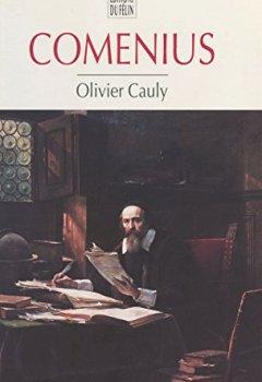 Livres Couvertures de Comenius
