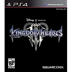 by Square Enix  Platform: PlayStation 4  Buy new:  $59.99