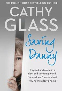 Livres Couvertures de Saving Danny