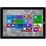 マイクロソフト Surface Pro 3(Core i5/256GB/Office付き) 単体モデル [Windowsタブレット] PS2-00015