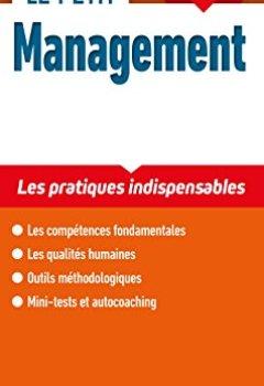 Livres Couvertures de Le petit Management 2017 - Les pratiques indispensables