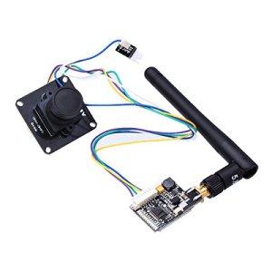 Eachine-700TVL-13-Cmos-FPV-System-110-Degree-Camera-w32CH-TransmissionNTSC