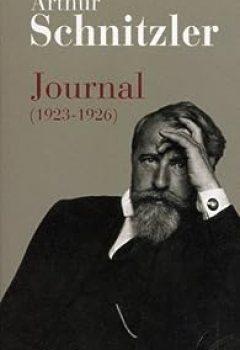 Livres Couvertures de Journal (1923-1926) : suivi de Lettres