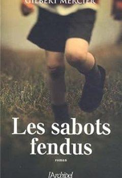 Les Sabots Fendus