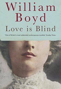 Livres Couvertures de Love is Blind