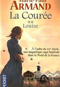 La Courée T. 2 : Louise