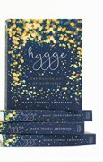 Livres Couvertures de Hygge : The Danish Art of Happiness