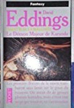 Livres Couvertures de Chant de la Mallorée en 5 livres COMPLET
