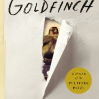 Audiobook Review : The Goldfinch by Donna Tartt