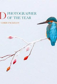 Livres Couvertures de Bird Photographer of the Year: Collection 2