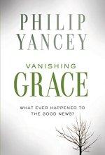 41e3e%2BhYJPL 5 Bestselling Philip Yancey Books ($2.99 to $4.99)