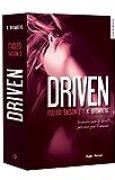 Driven Saison 2 Fueled (02)