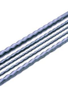 Livres Couvertures de Rolson Tools 48694 Jeu de 5 forets SDS-Plus 10/12/16/22/25 x 60 mm (Import Grande Bretagne)