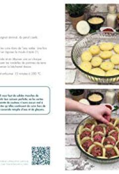 Livres Couvertures de Le best of Chefclub : Volume 2, Des recettes et des vidéos extraordinaires