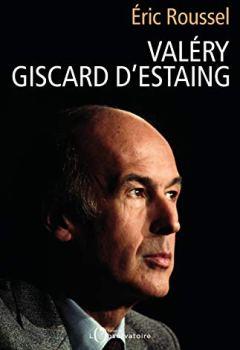 Livres Couvertures de Valéry Giscard d'Estaing