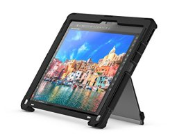 Griffin-Surface-Pro-4-Case-Survivor-Slim-Protective-Case-and-Kickstand-Protection-Impact-Resistant-Sleek-Case-Screen-protection