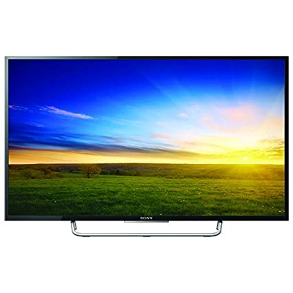 Sony Bravia KDL40W700C 101 cm (40 inches) Full HD Smart LED TV