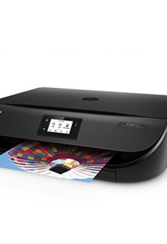 Livres Couvertures de HP ENVY 4527-AiO IIR AT