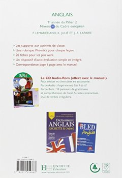 Livres Couvertures de New Spring 4e : Workbook