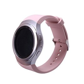 Gear-S2-Bands-oenfoto-Soft-Silicone-Replacement-Watch-Band-for-Samsung-Gear-S2-Smart-Watch