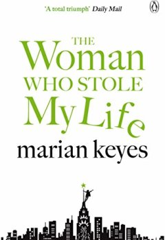 Livres Couvertures de The Woman Who Stole My Life