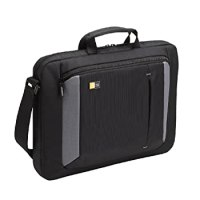 2014 Case Logic Laptop Bags Top 10 Best