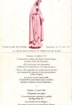 Livres Couvertures de Avertissements de l'au-delà à l'Église contemporaine : Aveux de l'enfer, texte littéral des révélations faites par des démons au cours d'exorcismes