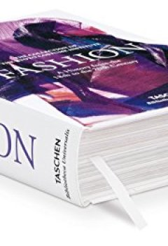 Livres Couvertures de BU-Fashion History