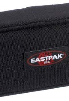 Livres Couvertures de Eastpak - Oval - Trousse - Black