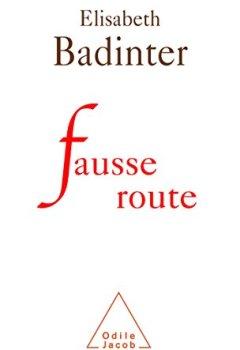 Fausse route de Indie Author