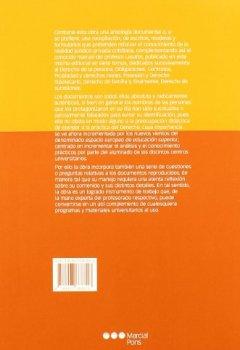 Portada del libro dePrácticum de Derecho civil. Derecho de personas y familia