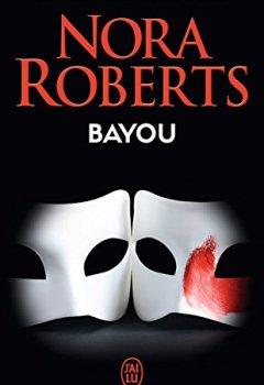 Livres Couvertures de Bayou