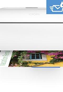 Livres Couvertures de HP 3636 Imprimante couleur 14 ppm SATA