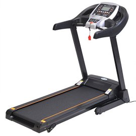 Gracelvoe-Portable-Folding-Electric-Motorized-Commercial-Grade-Home-Treadmill-Running-Machine