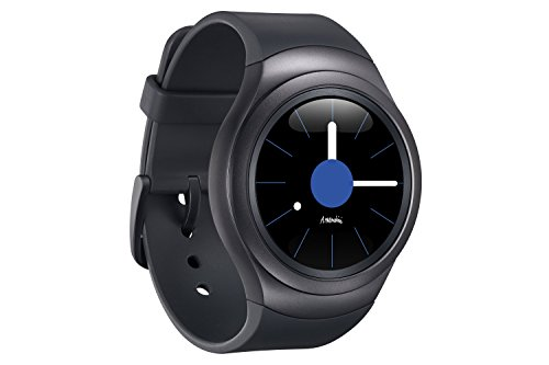 "Samsung Gear S2 Sport - Smartwatch de 1.2"" (IP68, Super..."