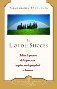 La loi du succès