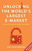 Unlocking the World's Largest E-market: A Guide To Selling on Chinese Social Media (English Edition)