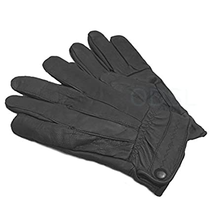 Now available is our new range of leather gloves, the leather gloves are made from real leather and have thinsulate thermal lining inside offering further warmth and comfort when worn. The gloves are ideal for everyday wear and can be used for multip...