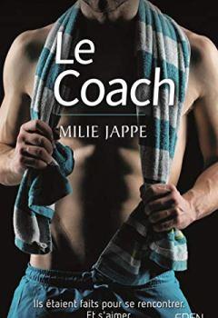 Livres Couvertures de Le coach