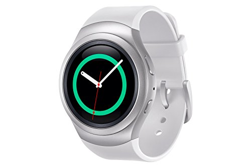"Samsung Gear S2 Sport - Smartwatch de 1.2"" (IP68, Super..."