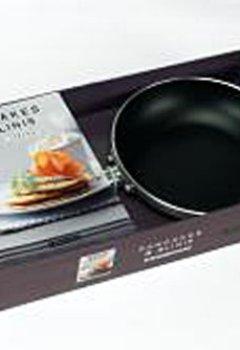 Telecharger Pancakes & Blinis de Corinne Jausserand