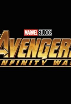 Livres Couvertures de Marvel's Avengers: Infinity War - The Art of the Movie