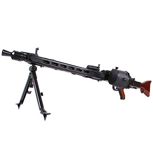 AGM グロスフス MG42 機関銃 AEG