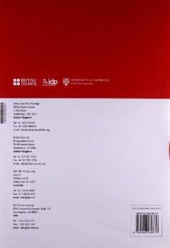 Livres Couvertures de Official IELTS Practice Materials 2 (With 1 DVD)