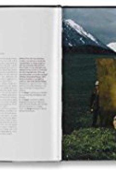 Livres Couvertures de Yann arthus bertrand horses /anglais