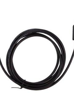 Livres Couvertures de Câble d'Imprimante USB A-B ( HP PSC Printer Cable) pour TOUS HP PSC Deskjet Imprimantes (Voir la Description pour les Modèles Compatibles) - Inclus: 1100 1110 1110v 1110xi 1200 1205 1209 1210 1210A2L 1210v 1210xi 1215 1216 1217 1219 1300 1310 1311 1312 1315 1315s 1315v 1315xi 1317 1318